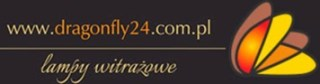http://dragonfly24.com.pl/