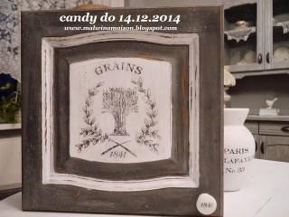 http://mamaison.com.pl/2014/11/14/candy/