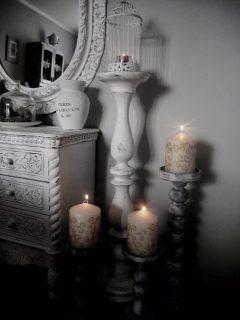 www.lampy.pl