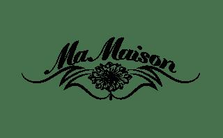 www.mamaison.pl