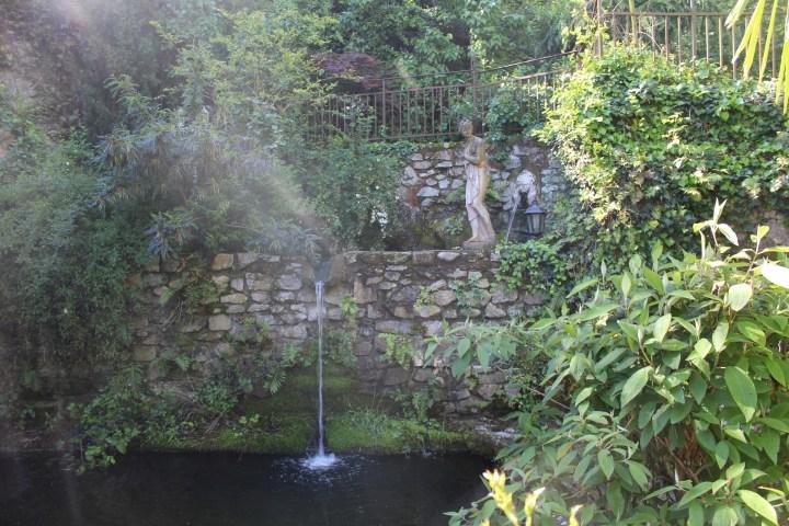 5mai - Le Jardin d'Eden - Tournon sur Rhône (10)