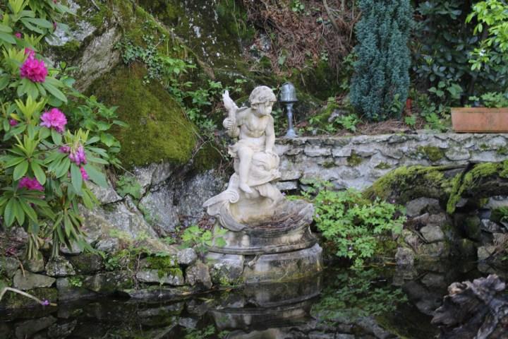 5mai - Le Jardin d'Eden - Tournon sur Rhône (14)