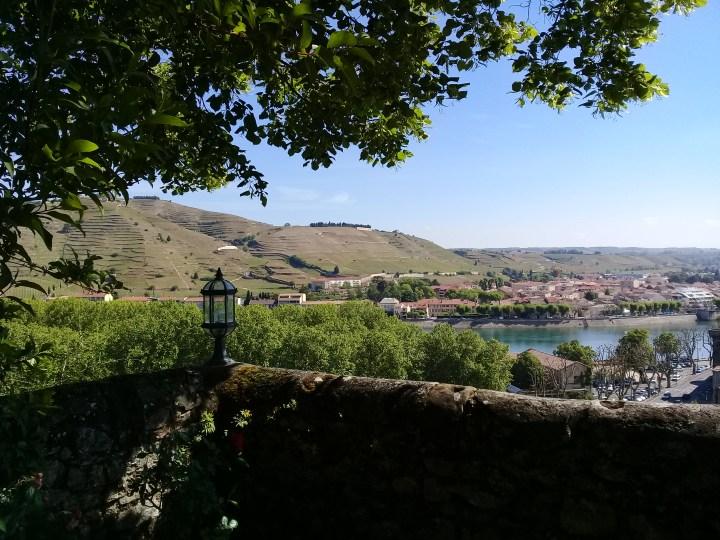 5mai - Le Jardin d'Eden - Tournon sur Rhône (3)