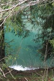 14mai - Lac Fontaine - Vacheresse (14)