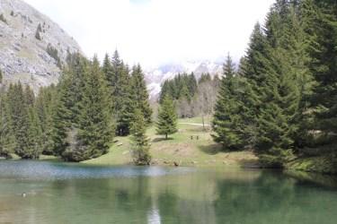 14mai - Lac Fontaine - Vacheresse (18)