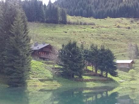 14mai-Abondance - Lac des Plagnes (2)