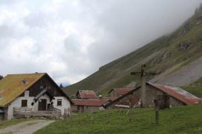 14mai - Bise - Vacheresse (15)