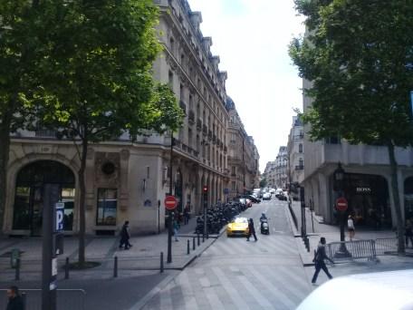15mai - Paris (15)