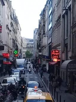 15mai - Paris (42)