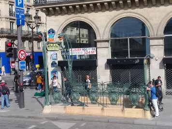 15mai - Paris (51)