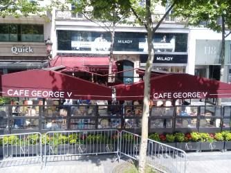 15mai - Paris (8)