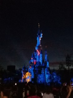 16mai - Disneyland Paris (18)