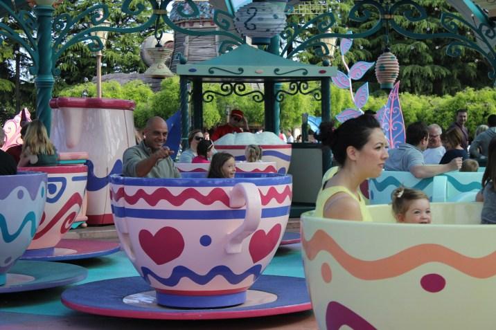 16mai - Disneyland Paris (242)