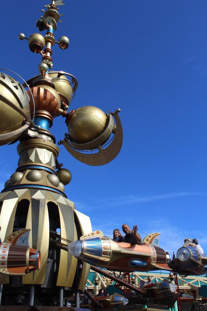 16mai - Disneyland Paris (256)