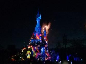 16mai - Disneyland Paris (27)