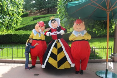 16mai - Disneyland Paris (280)