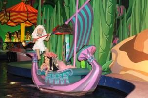 16mai - Disneyland Paris (289)