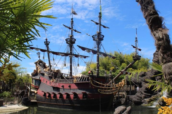 16mai - Disneyland Paris (295)