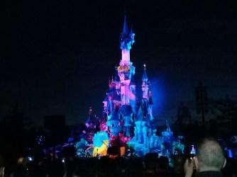 16mai - Disneyland Paris (31)