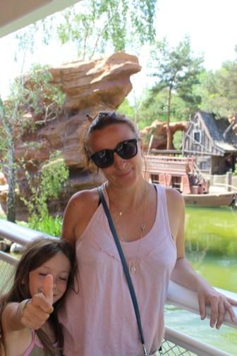 16mai - Disneyland Paris (325)
