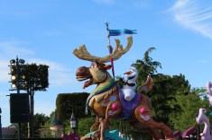 16mai - Disneyland Paris (424)