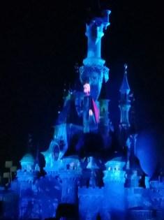 16mai - Disneyland Paris (43)