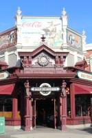 16mai - Disneyland Paris (477)