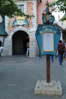 16mai - Disneyland Paris (489)