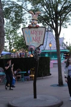 16mai - Disneyland Paris (501)