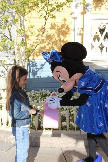 16mai - Disneyland Paris (526)