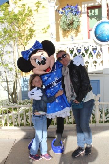 16mai - Disneyland Paris (531)