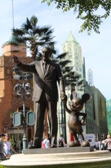 16mai - Disneyland Paris (565)