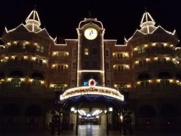 16mai - Disneyland Paris (59)