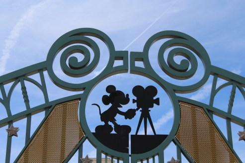 16mai - Disneyland Paris (680)