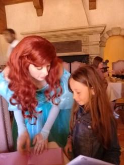 16mai - Disneyland Paris (7)