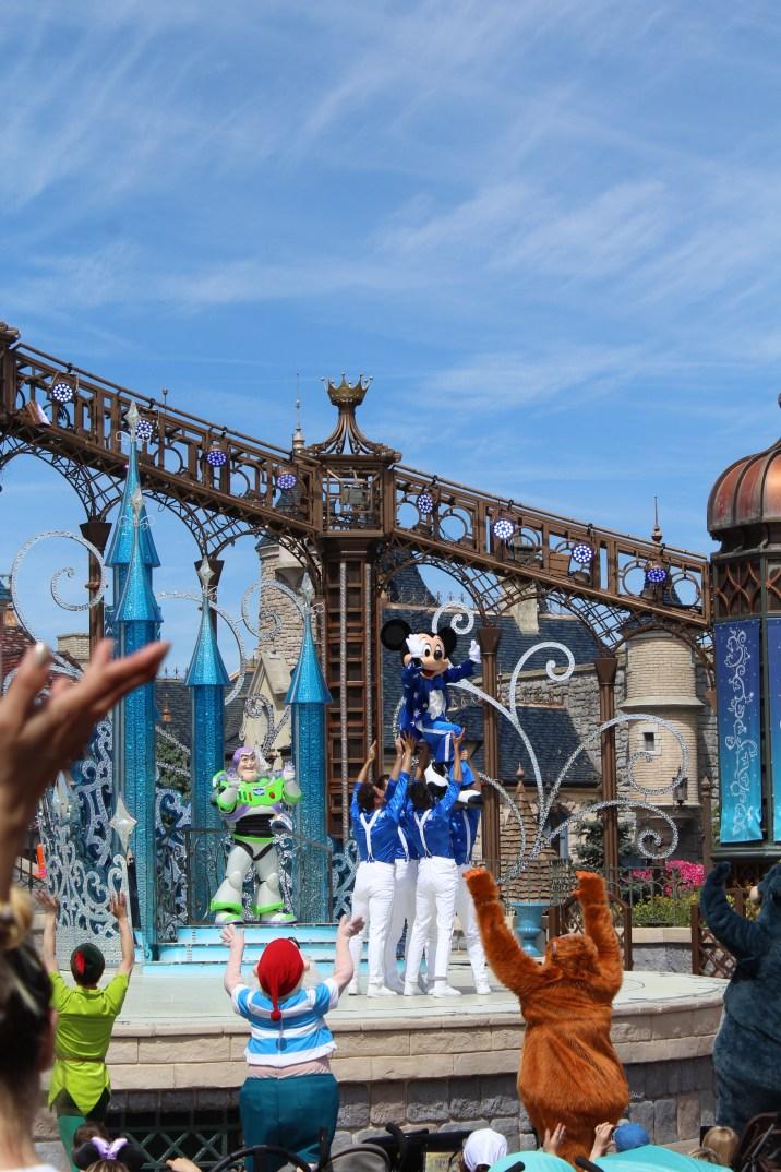 16mai - Disneyland Paris (724)