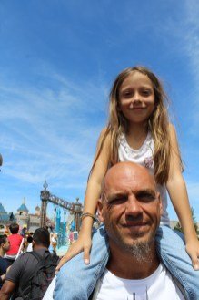 16mai - Disneyland Paris (726)