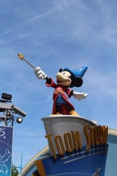 16mai - Disneyland Paris (768)