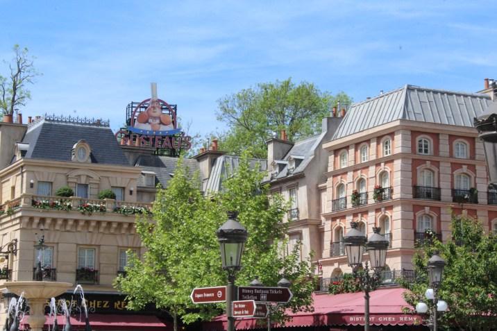 16mai - Disneyland Paris (771)