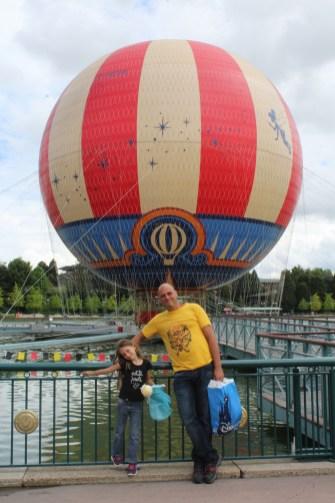 16mai - Disneyland Paris (865)