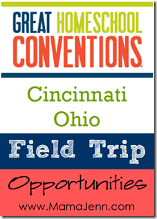 How To Find Field Trip Opportunities at a Homeschool