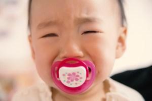 結婚式 赤ちゃん 迷惑