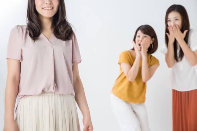 イオンカード 新CM 女優 誰