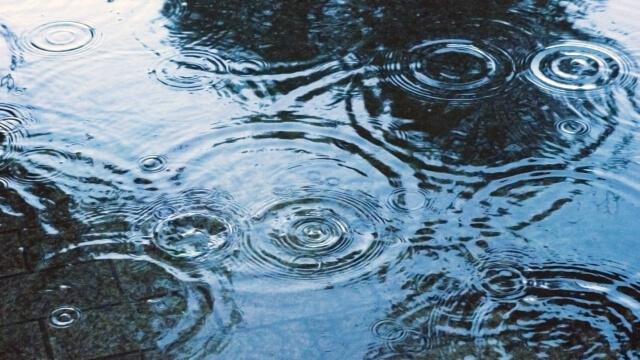 弱雨の読み方がしりたい!「よわあめ」「じゃくう?」小雨との違いはなに?