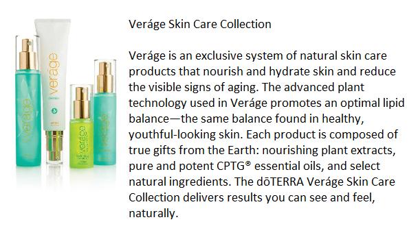 Verage-skin-care