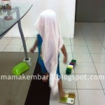 Main Towel Laa Plak…