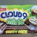 Sapa Minat Cloud 9?