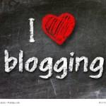 Tips Untuk Kembalikan Semangat Menulis Blog