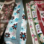 Shopping Karpet dan Cadar Patchwork di GM Klang