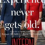 Movie Review: The Intern
